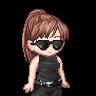 Karna86's avatar