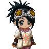 RAWRaphobia__x's avatar