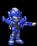 cobaltboy7