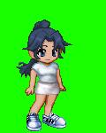Cherise_123's avatar