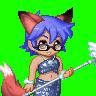 Cherez_D3h4d3II's avatar