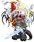 Blackhawk3682