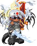 Blackhawk3682's avatar