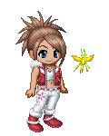 Collywally18's avatar