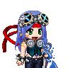 Arashi Codiv's avatar