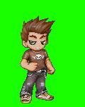 Eli256's avatar