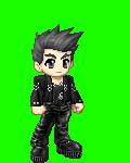 lover_5102's avatar