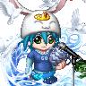 MyBlue1's avatar