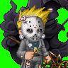 be mine forever's avatar