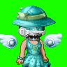 FrecklePus's avatar