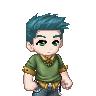Shadywinds's avatar