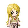mistress_chii-chan's avatar