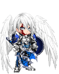 Knight Of Alcea's avatar