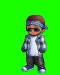 Rascal X3 Hobzster