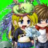 Zelda Freak Fan's avatar