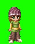 Sare Jolim's avatar
