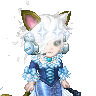 neko79's avatar