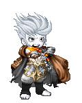 Zeshua's avatar