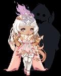 Aerkyn's avatar