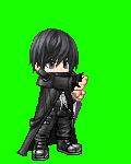 wukuru's avatar