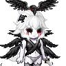 Hellsingrulz1's avatar