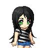 aznpunk52's avatar