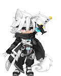 Minrithx's avatar