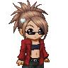 Me-Kiara-Me's avatar
