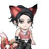 Kitten77's avatar