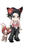 Kitten77
