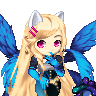 vampire_bagel's avatar