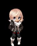 chocosu's avatar
