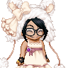 Candii Nomii's avatar