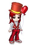 Marie Francoise's avatar