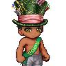 UnNotiiced's avatar