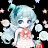 crimmy_chi's avatar
