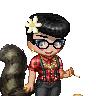 DOPE BETCH's avatar