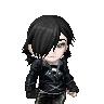 meatel dude's avatar