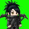 Hageshii_Kaze's avatar
