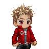 me no domo's avatar