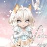 Kokoreno's avatar