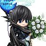 Lazarus Leto's avatar