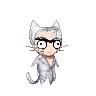 SIushie's avatar