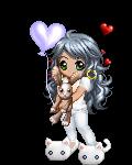 LoveAngel11