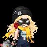 demoniss's avatar