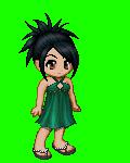 xXm aa g i c m u ff i nXx's avatar