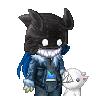 Metalic_Noodles's avatar