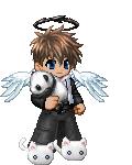 l_xXx-Da-Joker-xXx_l's avatar