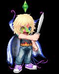 dice1300's avatar