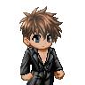 Your-Little-Runaway's avatar